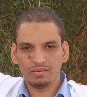 محمد يحي ولد احريمو